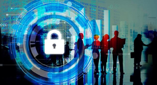 cybersecurité-afrique
